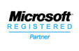 Clarocode is a Microsoft Registered Partner.